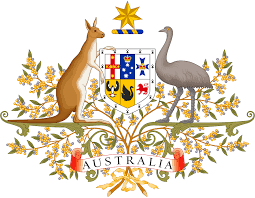 The Commonwealth of Australia was established