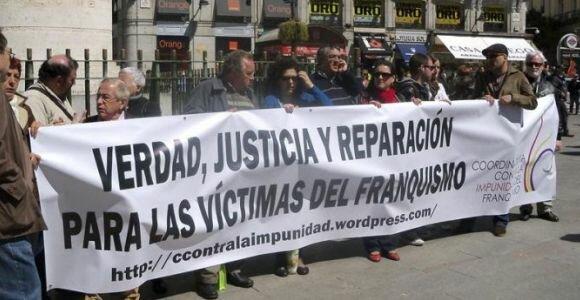 Espana se recuerda