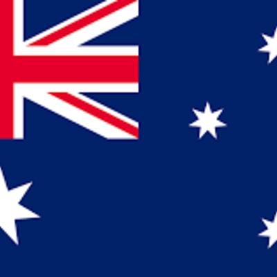 Australian Timeline