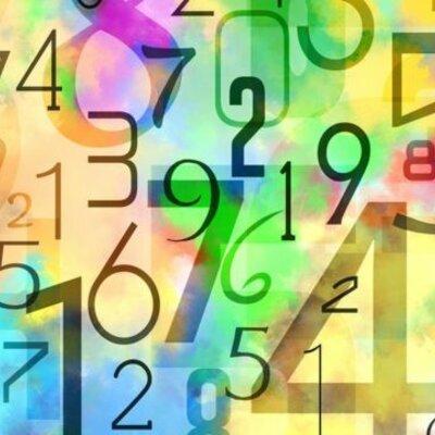 Idioma Universal, El Número timeline