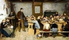 Educación de la Nueva España