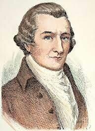 William Bradford part2