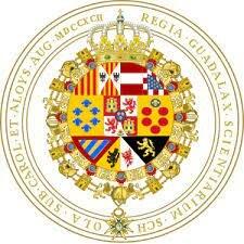 Apertura de la real pontificia universidad de guadalajara