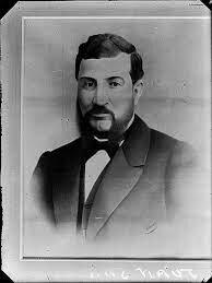 Asesinato de José Virasoro