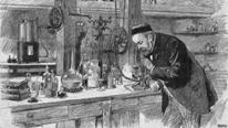 Metodo de pasteurizacion