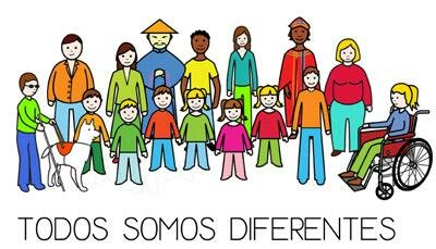 Inclusión como política