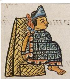 Testimonios prehispánicos