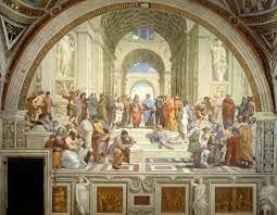 Concilio di Ferrara