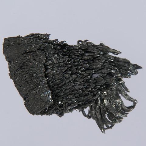 Yttrium (Y)