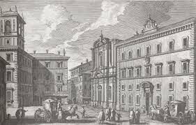 Colegio Germánico Romano