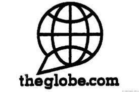 The globe.com