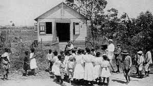 Siglo 20 Los puertorriqueños defienden su cultura
