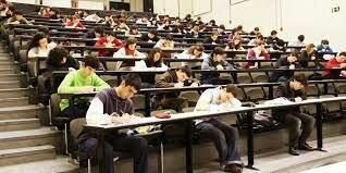 Crecimiento de la Población Universitaria