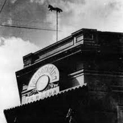 suceso en la historia del barrio de caballito timeline