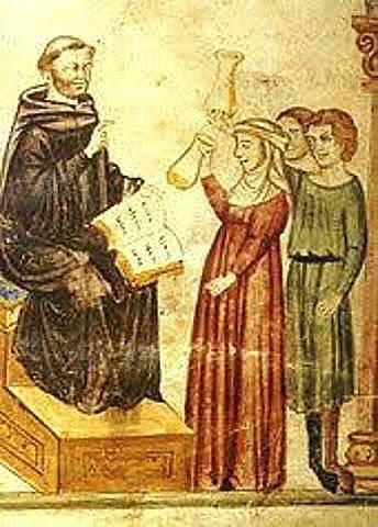 1150 Siglo XII