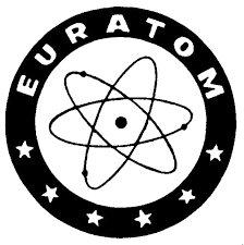 Tratados constitutivos de la Comunidad Económica Europea (CEE) y la Comunidad Europea de la Energía Atómica (Euratom)