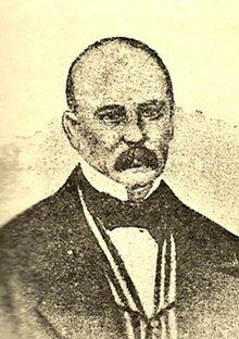 El alzamiento carlista de 1869
