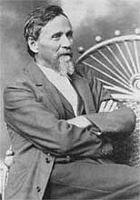 1872 Osteopatía