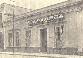 1900 Siglo XIX