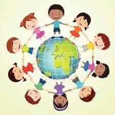 Declaración Universal de los Derechos del Niño