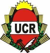 Creación de la Unión Cívica Radical
