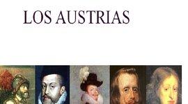 La Monarquía de los Habsburgo timeline
