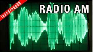Radio A.M