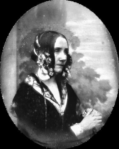 La matemática Ada Lovelace comienza a trabajar junto a Babbage