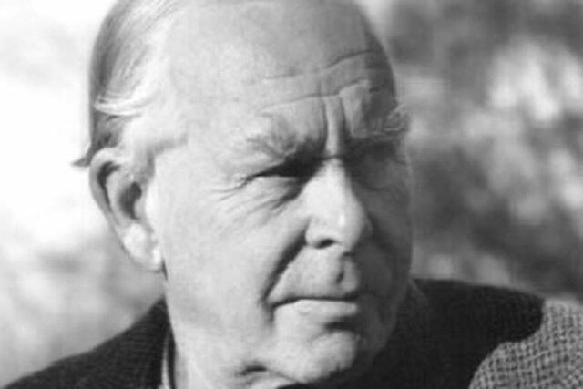 Se empieza a trabajar con huérfanos o infantes que no hayan conocido a sus padres(John Bowlby)