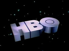 HBO is released