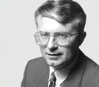 1982 - Ausubel