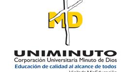 LÍNEA DE TIEMPO DE LA EDUCACIÓN PARA EL DESARROLLO timeline