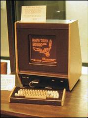 Lógica programada para operaciones de enseñanza automatizada (PLATO)