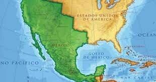 Perdida de Texas