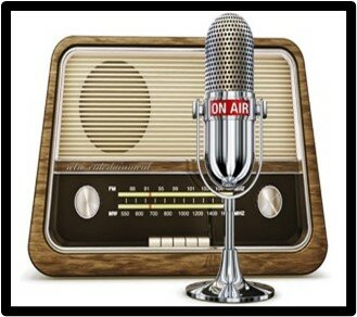 Invención de la radio