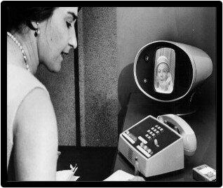 Utilización de la audio conferencia.