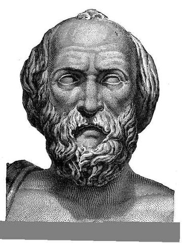 Sparta - Licurgo