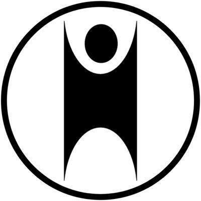 Historia de los humanismos timeline