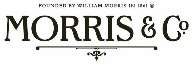 Morris and Company