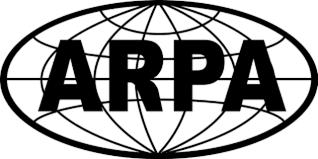 Estados Unidos crearon la Advance Research Projects Agency