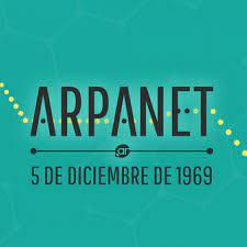 la ARPA convoca una reunión y discutir  sobre la futura ARPANET