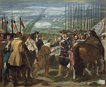 Guerra anglo-española