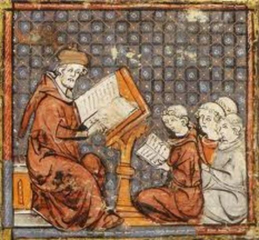 Rasgos del Humanismo Renacentista