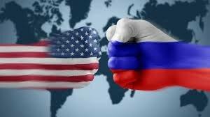 Fin de la posición del Reino Unido como superpotencia global de los Estados Unidos y l Unión Soviética.