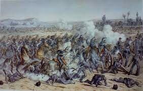Batalla de El Brazito