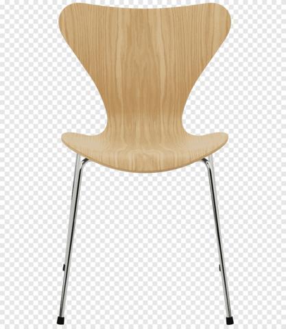 Arne Jacobsen (1902 - 1971)