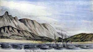 Batalla de San José del Cabo