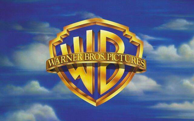 Warner Bros. was made