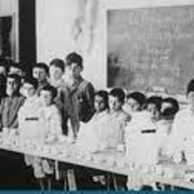 Linea del tiempo acontecimientos más relevantes en la Sociedad y Educación Argentina (1884 -1916) timeline