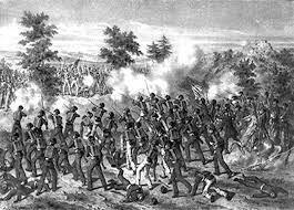 Batalla de Zacualtipán